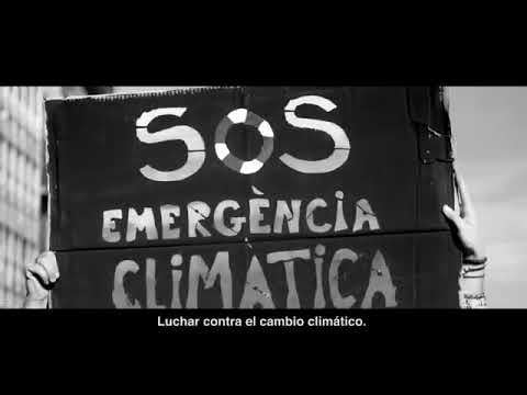 🌍/❤️#LaEspañaQueQuieresEsEcologista