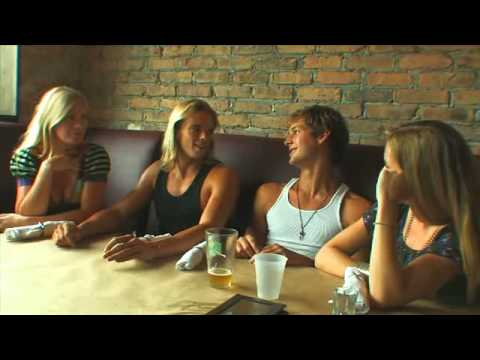 wilhelmina vs the 10 lb burger youtube. Black Bedroom Furniture Sets. Home Design Ideas