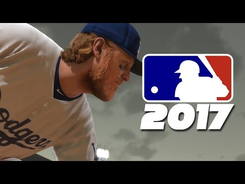 Top 10 Free Baseball Games For Android 2017