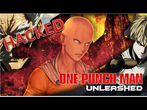How To Hack Roblox One Punch Man Unleashed Roblox One Punch Man Unleashed Hack By Prokjs Unpatched With C E Bypass Link Youtube