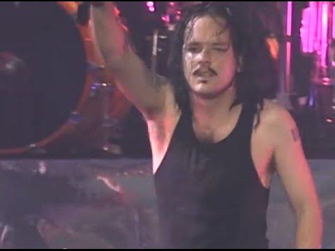Korn - B.B.K. - 10/18/1998 - UNO Lakefront Arena (Official)
