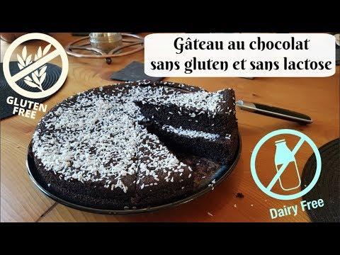 gâteau-au-chocolat-sans-gluten-et-sans-lactose