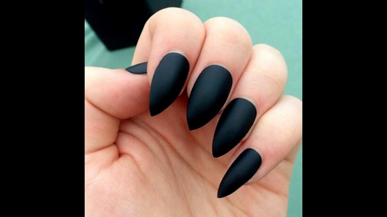 sowhatimdead x lil peep black fingernails prod dietrich youtube