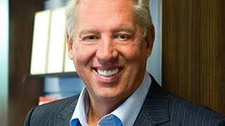 CB Inspires Chats with World Renowned Thought Leader John C. Maxwell