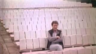 Андрей Миронов - Ну почему ко мне ты равнодушна