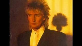 Rod Stewart - Young Turks