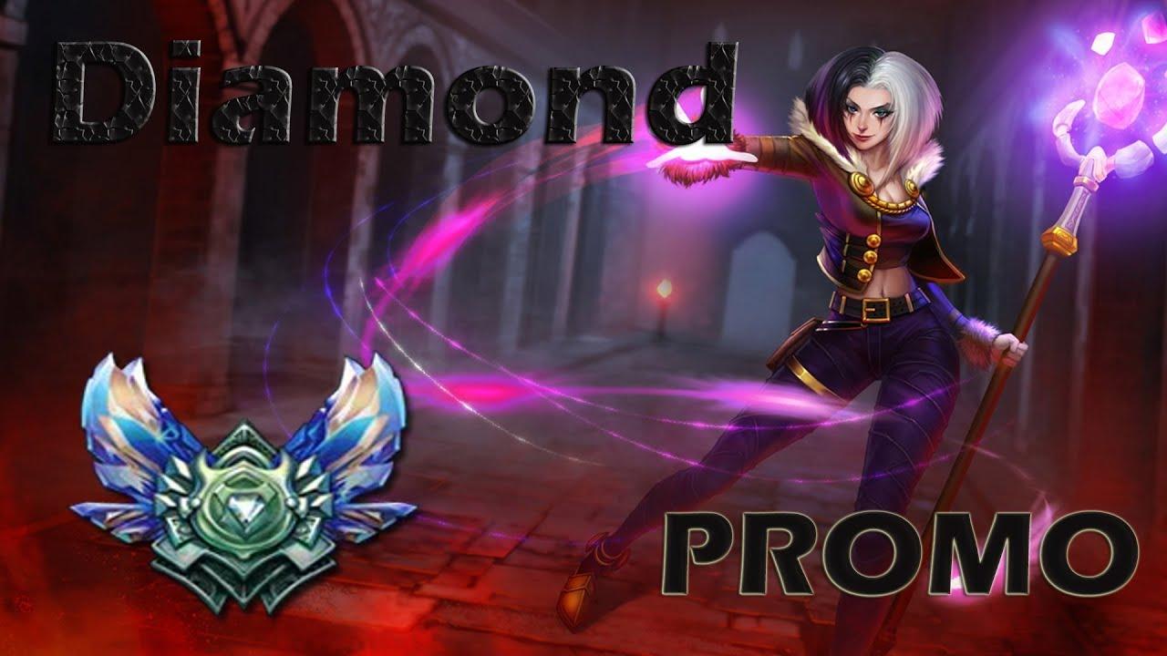 Like a Diamond kostenlos spielen | Online-Slot.de