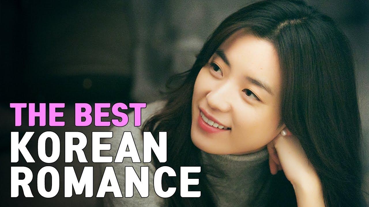 Download Best Korean Romance Movies - Melodramas | EONTALK