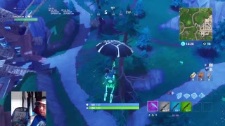 Fortnite Fast Console Builder | Get Rekt | 25k Kills | 900 + Wins