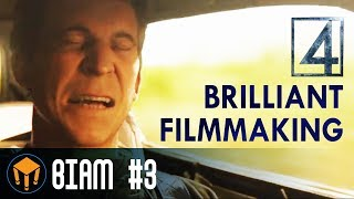 Fant4stic Is The Movie Of A Lifetime | BIAM #03