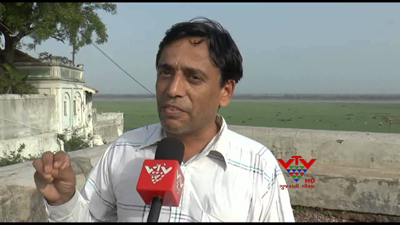 Download VTV - BHARUCH - A HISTORICAL TOWN IN DANGER