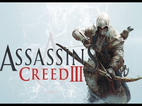 Review a Assassin's Creed III