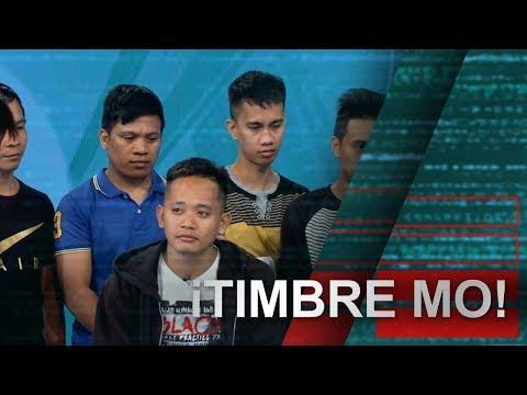 Grupo Ng Mga Janitor Sa Caloocan, Inireklamo Ang Sobrang Baba Nilang Sahod