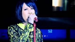 楊乃文 Naiwen Yang - 【我是什麼】[Official Music Video]
