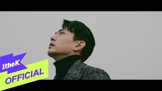 Cover images [MV] kimJaejoong(김재중) _ Tender love(여리디여린 사랑을)