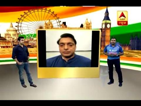 IndvsPak: Stop Pakistan around 260 runs otherwise it would be difficult: Gautam Gambhir