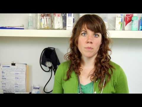 medical-information-:-how-do-i-measure-blood-sugar?