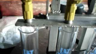 generador de pulsos para inyectores 3