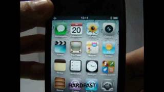 teclado bluetooth wireless slide capa case para apple iphone 4 4gs lanamento o melhor do mercado