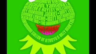 The Muppet Show Theme Song by OK Go