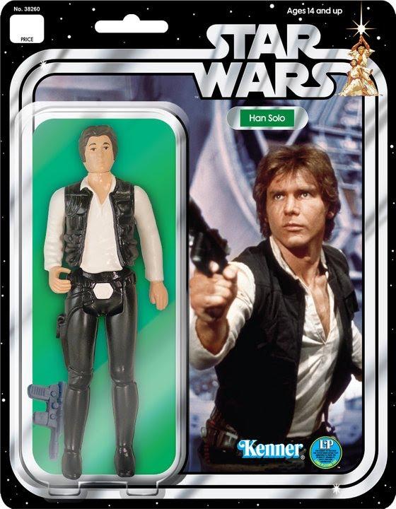 Han Solo Trilogy Epub 12