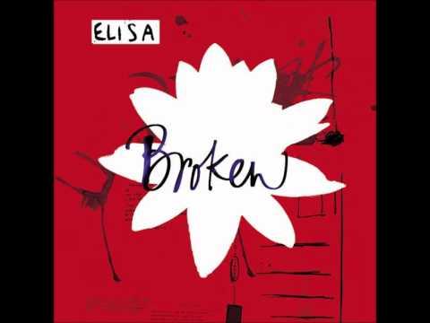 Elisa - Broken