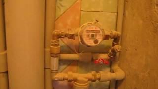 Капитальный ремонт от Харьков Строй(, 2016-09-10T08:07:56.000Z)