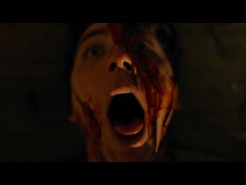 "Download Stan's Death Scene | American Horror Stories - Episode 6: ""Feral"" (HQ Clip)"