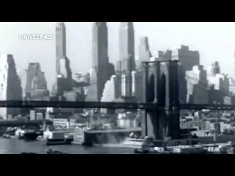 grandes-vozes-da-economia---friedrich-hayek---episódio-2