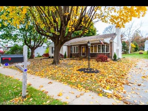 Homes For Sale Entourage Elite Real Estate 27 Cedar Grove Road