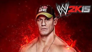 How to download WWE 2k15 for pc for free