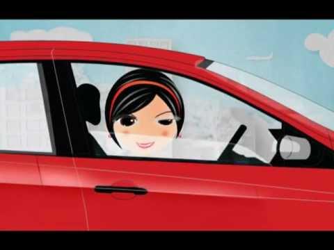 Leasing Car & Van Tamil