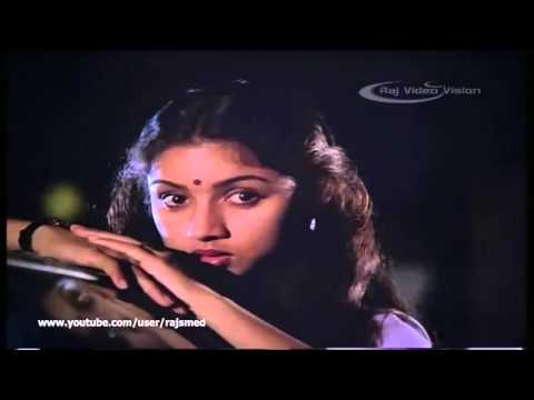 Udhaya Udhaya Tamil & English Song lyrics