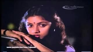 Tamil Song   Udhaya Geetham   Paadu Nilave Then Kavithai Poo Malare HQ HIGH