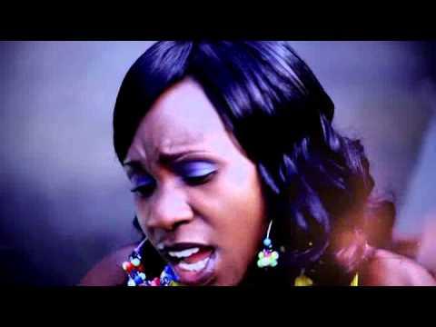 Hosanna - Evelyn Wanjiru  (OFFICIAL VIDEO) + LYRICS
