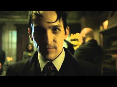 Gotham - Perfect Day
