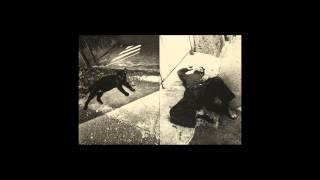 Bvdub & Ian Hawgood - Lie In Lone