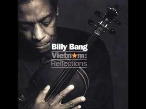 Blly Bang - Reconciliation 2 (partial) [Vietnam: Reflections] 2005