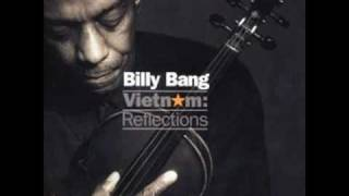 Blly Bang - Reconciliation 2 (partial) [Vietnam: Reflections] 2005