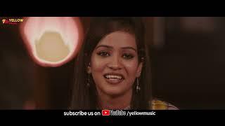 Love Language | Full Movie | Sukhdeep Sukhi | Latest Punjabi Short Films 2018 | Yellow Music