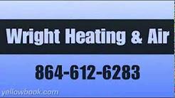 Air Conditioning Repair Spartanburg.mp4