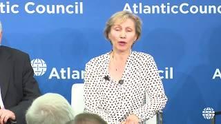 Putin's Propaganda: Pushing Back Against Kremlin-Run Television