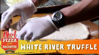 The White River Truffle