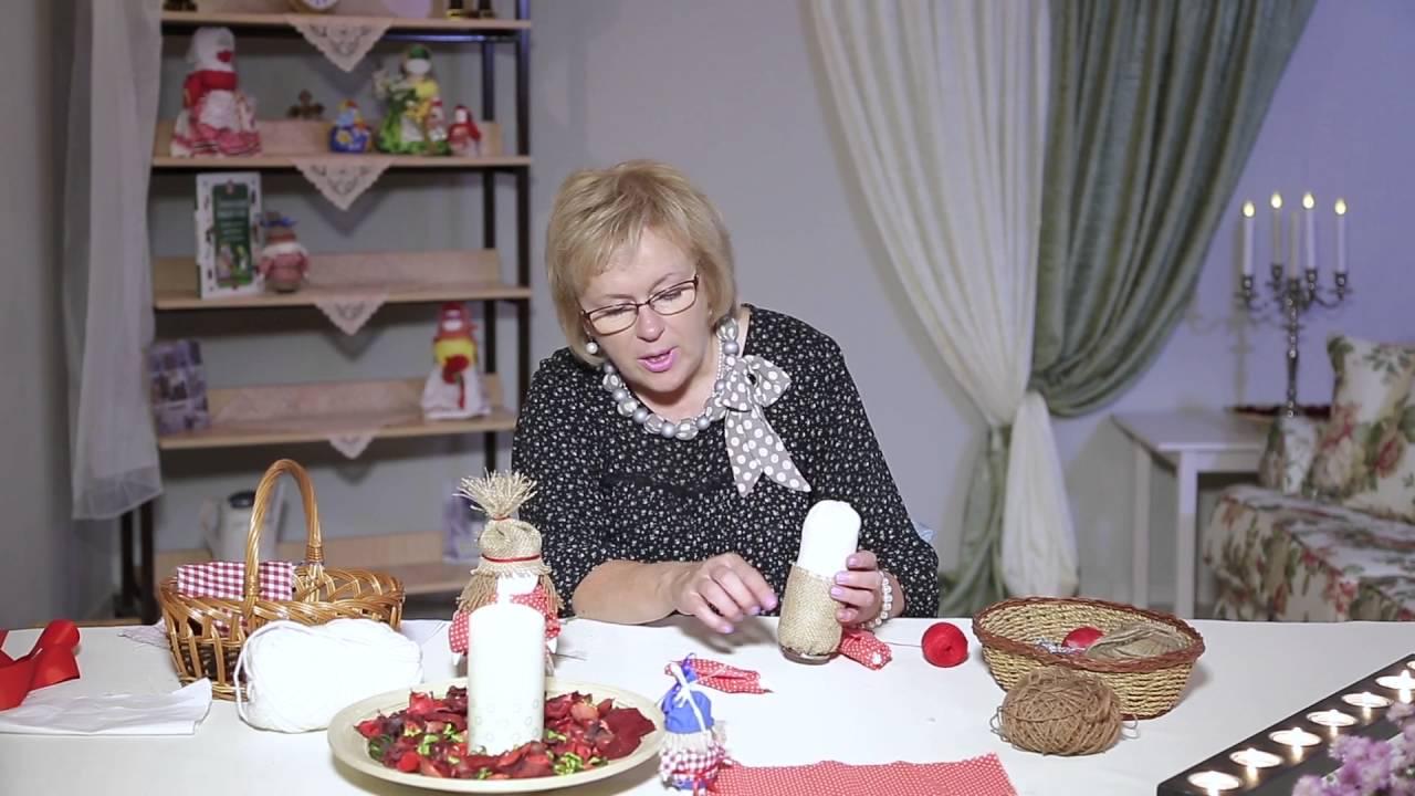 Как сшить домовёнка своими руками фото 286