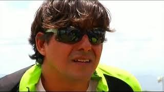 Final da Copa do Mundo de Parapente - com Érico Oliveira da Equipe ActionFly Rio