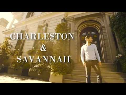 Host south savannah ga