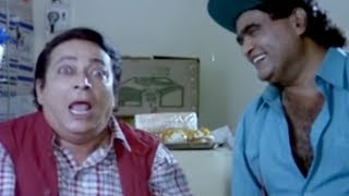 comedy scenes in hindi