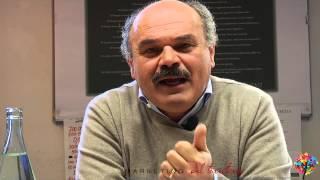Farinetti di Eataly: tre proposte per raddoppiare i turisti in Italia