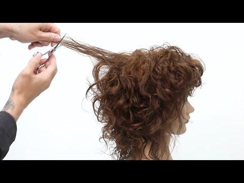 curly-shag-haircut-tutorial