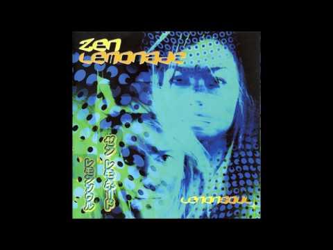 Zen Lemonade - Cloud 19